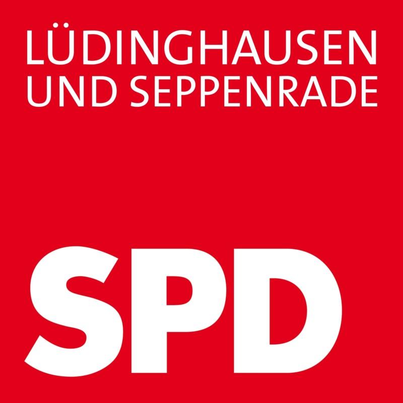 SPD Lüdinghausen